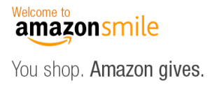 Donations from Amazon Smile are just as easy!
