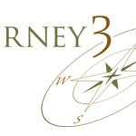 Journey3 was a silver sponsor