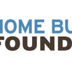 Home Builders Foundation Logo