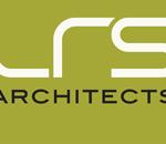 LRS's logo