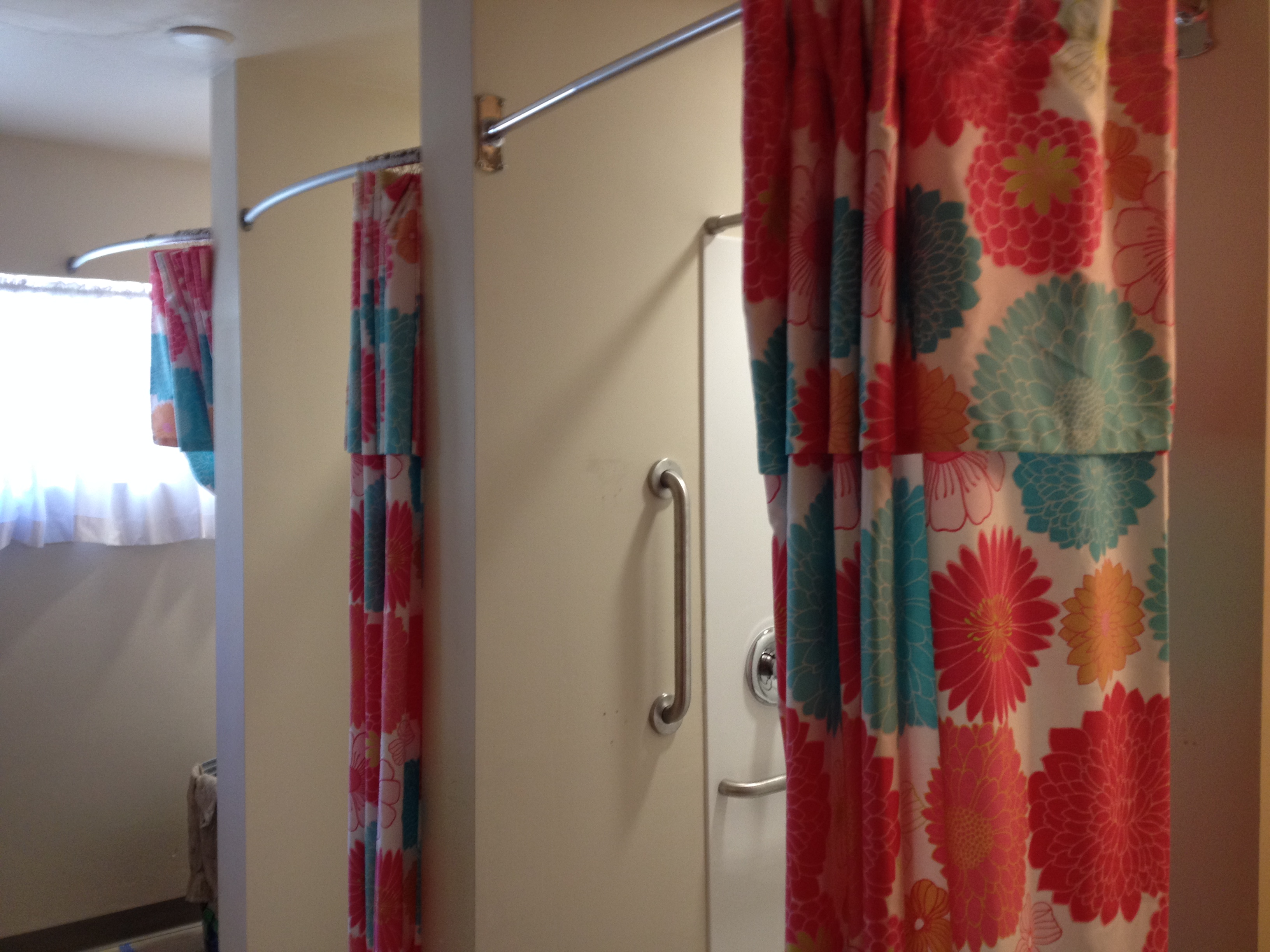 shower-curtains - Community of Hope