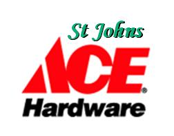 St Johns Ace Logo3