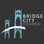 Bridge City Church was a silver sponsor