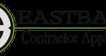 Eastbank contractor appliances logo